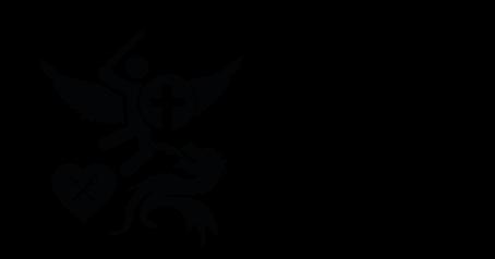 logo_wirsindzeitz
