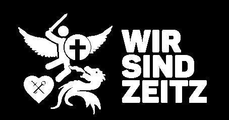 logo_wirsindzeitz_w