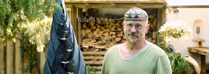 Interview – Roland Lindner