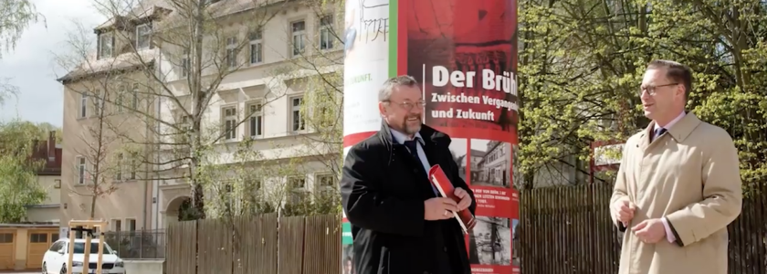 Interview – Karsten Bacza