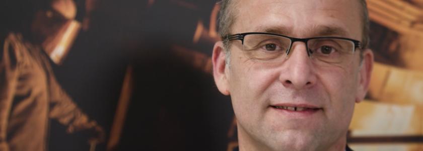 Interview – Karsten Priedemann