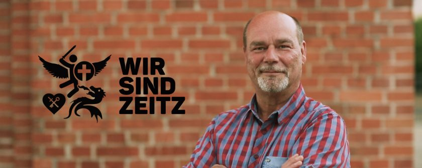 Interview mit Silvio Klawonn